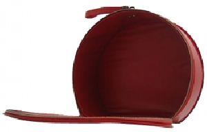 SLE-3263 Scottish Rite Cap Case