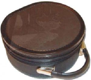 SLE-3273 Scottish Rite Cap Case