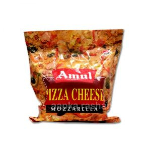 Amul Pizza Mozzarella Cheese