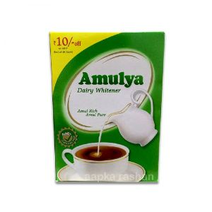 Amulya Dairy Whitener Milk Powder