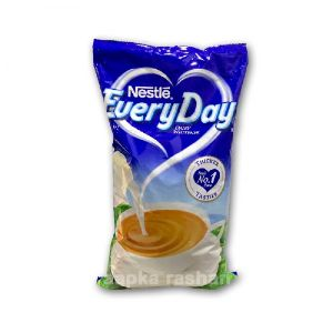 Nestle Everyday Tea Milk