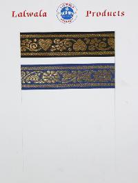 Designer Laces 02