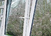 Tilt & Turn Windows - C3