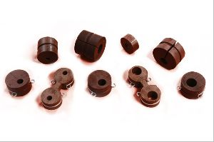 Weight Rubber Grommets
