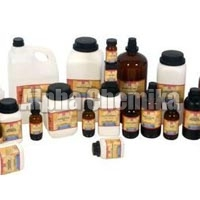 1-Pentanesulfonic Acid Sodium Salt (AR Monohydrate)