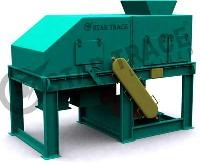 Eddy Current Magnetic Separators