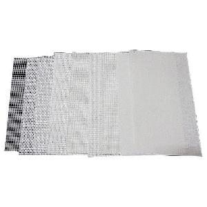 Baker Fabric