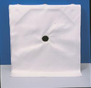 Membrane Filter Press Fabric 01