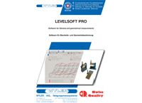Levelsoft software