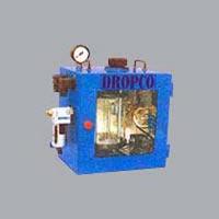 Air Oil Mist (Spray) Lubricator