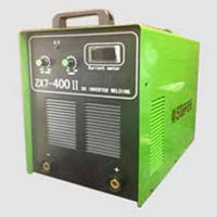 Dc Rectifier Inverter