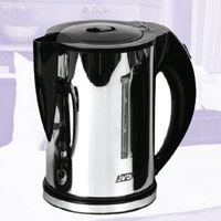 Cordless Kettle (Lxess-1000)