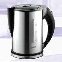 Cordless Kettle (Lxess-1500)