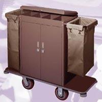 Housekeeping Cart (HC-300201)