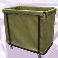 Laundry Cart (LT-300213)