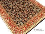 Carpets : RM 1575