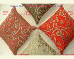 Cushions and Cushion Covers CC-003