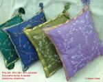 Cushions and Cushion Covers CC-005