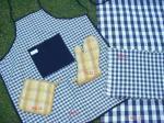 Kitchen Linen : Kitchen Set 1