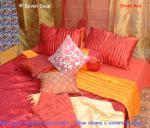 Quilts : Item Code 003