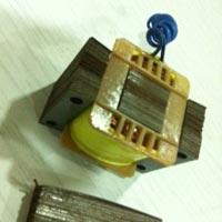 EI-15 Vibrator Coil