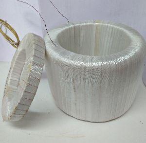 Clutch Coils