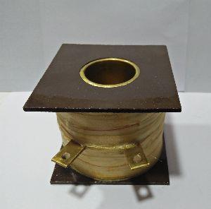 Contactor Coil