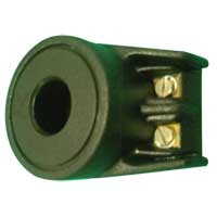 Pneumatic Solenoid Coil (Comp Air Type)