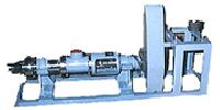 Viscous Mono Screw Pump