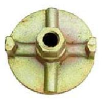 Two Wing Anchor Nut, Tie Nut