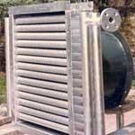 Oil Cooler-02