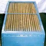 Oil Cooler-03