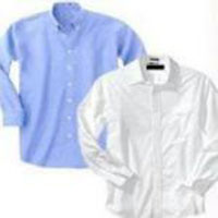Mens Full Sleeve Shirts