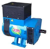 Close Couple Genset