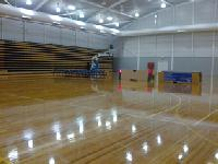 PUD Recommendations For Sports Timber Courts 03