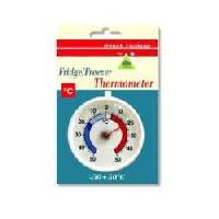 Freezer Thermometer – Dial Type