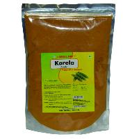 Karela Powder - 1 kg powder