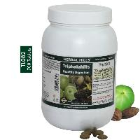 Triphala  Tablets - Value Pack 700