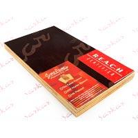 Film Faced Plywood (Density 800.00 kg m3)
