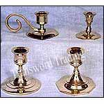 Brass Handicraft,Brass Handicraft Manufacturer,Brass Handicraft Exporter India