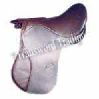 Equestrian Product Manufacturer Supplier