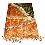 Shawls Manufacturer,Designer Shawls,Indian Shawls,Shawls Exporter India