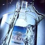 Alexei Vodka