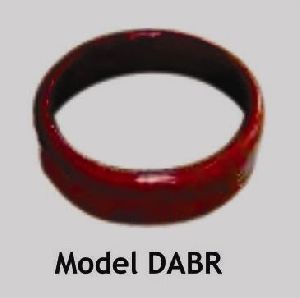 DABR Cylinder Safety Valve Guard