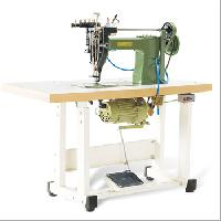 table tufting machines