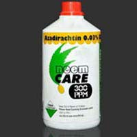 Neem Care Insecticide
