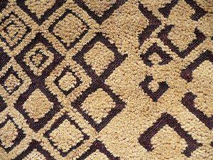 Cut Pile Carpet 04