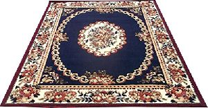 Embossed Carpet 03