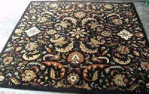 Hand Woven Carpet 03