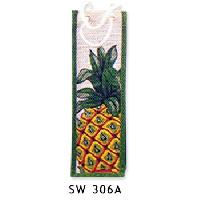 Wine Bags-SW-306A